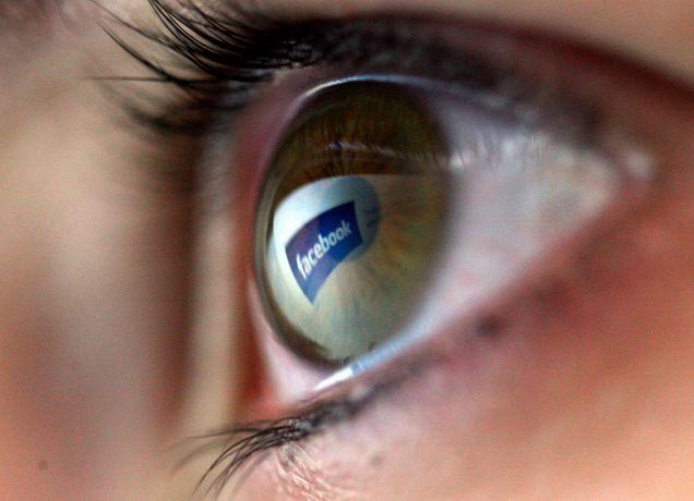 Become a Fan vs Like: Facebook