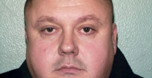 Levi Bellfield is accused of killing Milly Dowler