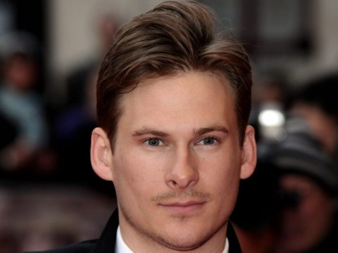 Lee Ryan charged with criminal damage after allegedly 'drink driving and peeing in his police cell'