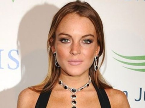 Lindsay Lohan's cocaine lawsuit has been thrown out