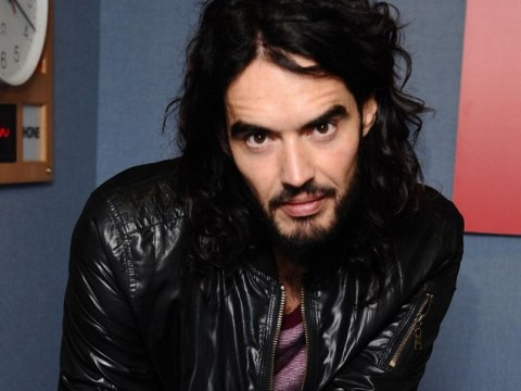 Russell Brand to be taught as part of 'fresh and exciting' A-level reform