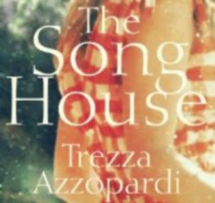 The Song House book review
