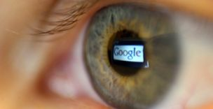 Google could launch its own facial recognition service