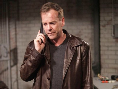 Catch up with 24 in 24 seconds – what happened to Jack Bauer and everything else you need to know before watching 24: Live Another Day
