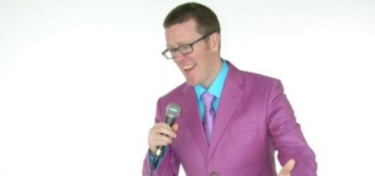 Frankie Boyle has sparked controversy with comments about the Cumbria shootings