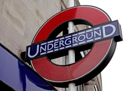 Planned strikes by Tube workers in a row over the sacking of two drivers have been called off