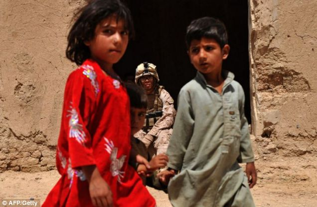 Afghan school principal killed by Taliban