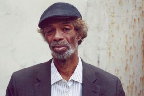 Gil Scott-Heron dies: The life of a musician who inspired