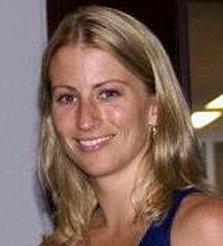 Angela Hoyt murder