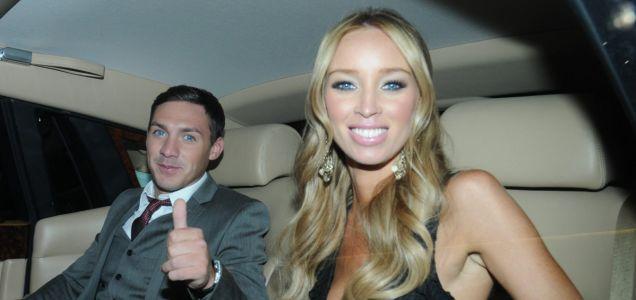 Lauren Pope facial surgery nose jobs work Kirk Norcross nose job The Only Way Is Essex