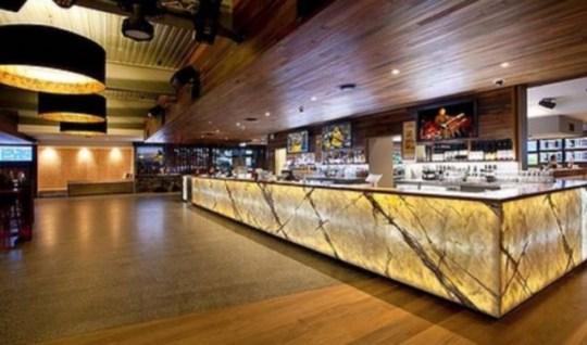 Eatons Hill Hotel Brisbane