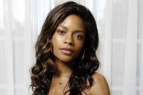 Naomie Harris Bond 23