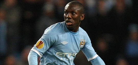 Wigan: Shaun Wright-Phillips is being looked at by the Laticsolton this summer