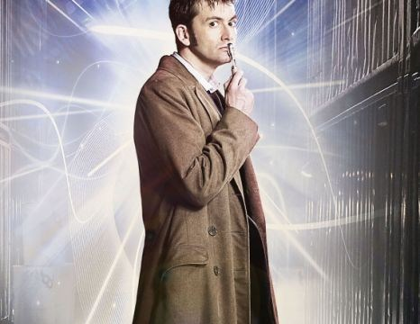 Doctor Who: David Tennant's best 10 roles since playing the Tenth Doctor