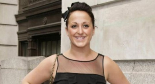 Natalie Cassidy has said she would love an EastEnders comeback