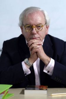 david starkey bbc newsnight racist comments petition twitter