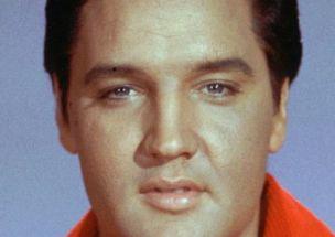 Elvis Presley fan found dead in Tennessee (Picture AP)