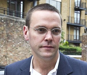 James Murdoch has stood by his initial answers to Parliament, although he may have to face MPs again (Picture: AFP/Getty Images)