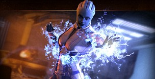 Mass Effect 2 – getting downloads right?