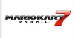 Mario Kart 7 – showing its age?