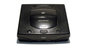 Sega Saturn – the little console that couldn't
