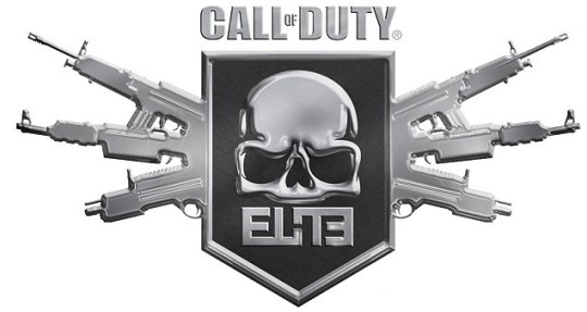 Call Of Duty Elite - for all online Stattos