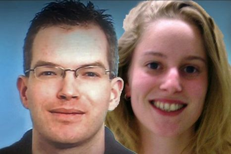 Vincent Tabak is on trial for the murder of landscape architect Joanna Yeates