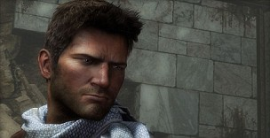 Uncharted 3 – Sony's killer app?