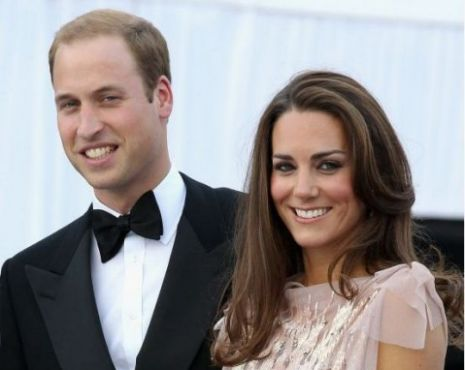 kate middleton, prince william, cambridge