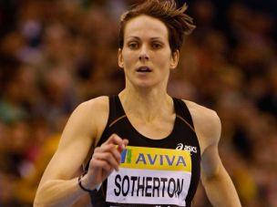 Kelly Sotherton, heptathlon, Olympics.