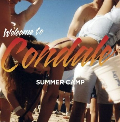 Summer Camp, Welcome To Condale