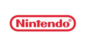 Games Inbox: The Nintendo enigma, Point Blank DS, and Gamesaid