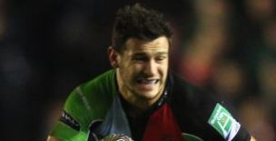 Danny Care, arrest, drunk and disorderly.