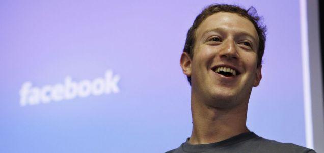 Facebook, like button, lawsuit
