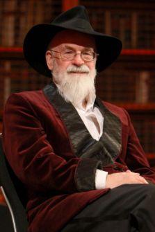 Sir Terry Pratchett  Euthanasia
