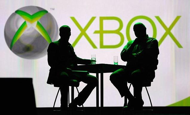 News Corp, Xbox