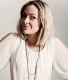 Cherry Healey: Like A Virgin