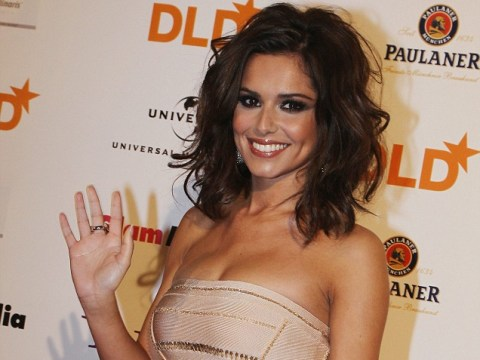 As Cheryl Cole celebrates her 31st birthday: Which Cheryl Cole are you?