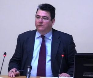 Paul Staines, Guido Fawkes, Leveson inquiry