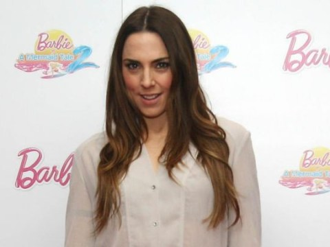 Spice Girls star Mel C slams Little Mix as 'too provocative'