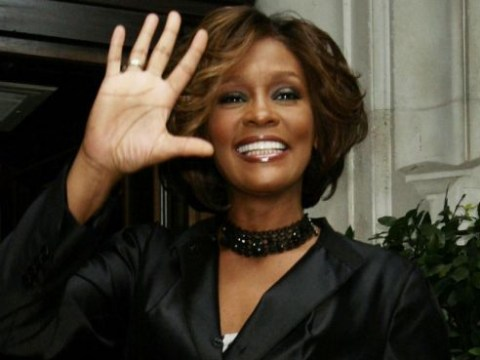 'Brace yourself for the worst': Angela Bassett comes under fire from Whitney Houston's sister for making movie about late star without asking family first