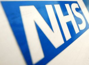 NHS, Health and Social Care Bill