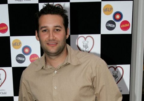 Katie Price's ex Dane Bowers charged with assaulting former fiancee Sophia Cahill