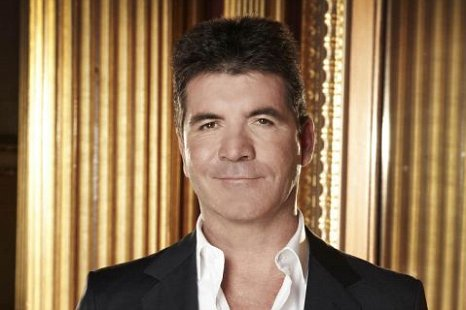Simon Cowell's BGT return has not proved enough of a boost for the show (Picture: ITV)