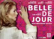 Belle De Jour/Belle Toujours