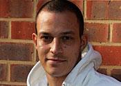Is Bobby Zamora off to Hull?