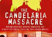 The Candelária Massacre