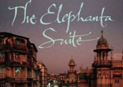 The Elephanta Suite
