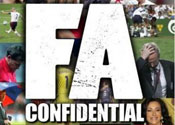 FA Confidential: Sex, Drugs And Penalties