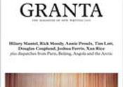 Granta 102